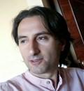 Yunus S.