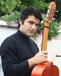 Aydın Sahilli