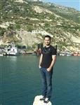Özgür Deniz