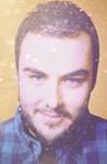 Ali Gökhan A.