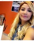 Fatma Solmaz