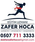 Dr.Zafer Hoca-Eğitim Uzmanı-Öğrenci Koçu