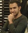 Nurullah Yaşar