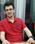 Murat Hacıosmanoğlu