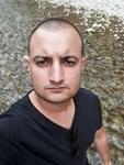 Mehmet Onat Uğur