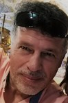 Mehmet Necati Elyas