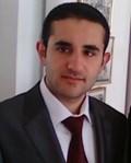 Mustafa Kurkut