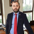 Ahmet Konukoğlu