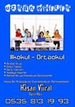 Hasan Vural