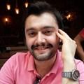 Önder Oğuzhan  Ayhan