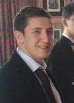 Aytek Arıkoğlu