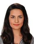 Nazanin Ziasabounchi
