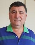 Yaşar Ali K.