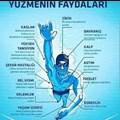 Emre Yazar