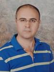 Mehmet Turksal