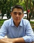 Ahmed B.
