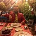 Ali Özdin