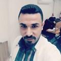 Mehmet Kurtaran