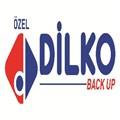 Dilko Back Up Ozel Ders Ofisi