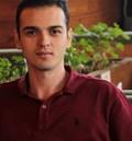 Muhammed Jamil Madrati