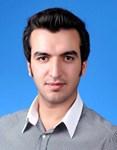 Mehmet Öner Yeleğen