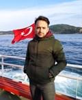 Fatih Eren