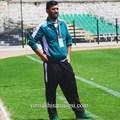 Atasoy Mustafa