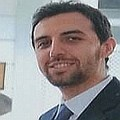 Filippo M.