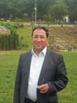 Sabri Gezgin