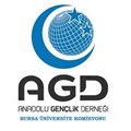 Bursa Anadolu Gençlik Derneği