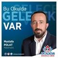Mustafa P.