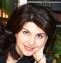 Shahla Morsali