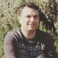 Murat Ö.