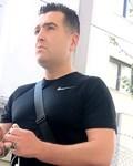 Mehmet Hoca