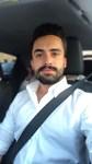 Murat Şenyiğit