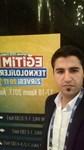Ahmet  Çetin