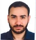 Eslam Mohammed