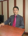 Yunus Arslan