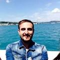 Mustafa Atıgan