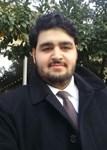 Muhammed Ömer Budak