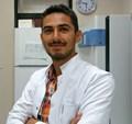Mustafa Mustafabeyli