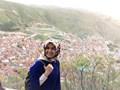 Ayşe Fatma  G.