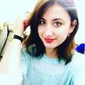 Elena  Can