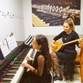 Maestro Müzik Merkezi