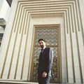 Nauman Naseer