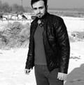 Saber Habibi