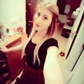 Aynur P.