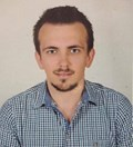 Kamil K.