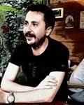 Taner Alper Arıdoğan