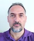 Erkan Uzun